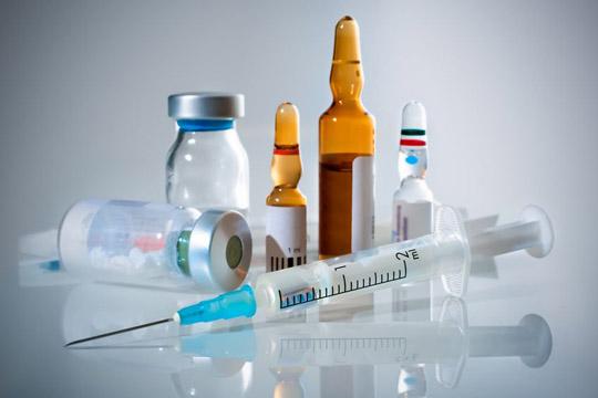 Vitamina B12: terapias e tratamentos