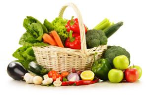 alimentos-vit-B12